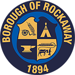 Rockaway Borough seal